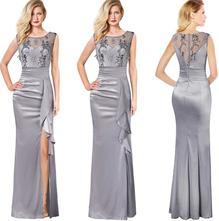 Spoločenské šaty xs -3xl, l - xxxl