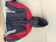 Zimná bunda, 104