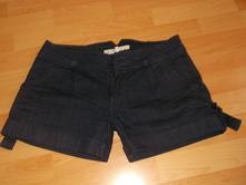 Kratke nohavice, roxy,m