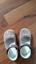 Kožené sandálky, primigi,22
