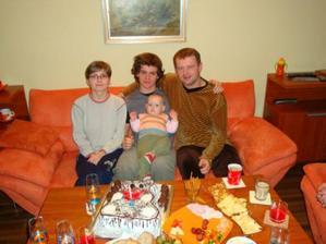 Rodinka Zigova