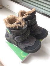 90d1ccc66c27 Detské čižmy a zimná obuv - Strana 601 - Detský bazár