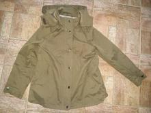Prechodný plášť, bonprix,128