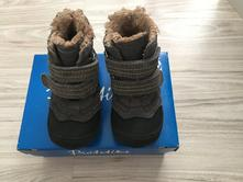 Detské čižmy a zimná obuv - Strana 273 - Detský bazár  343b156c891