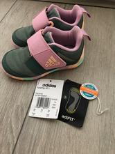Adidas fortaplay, v. 24, adidas,24