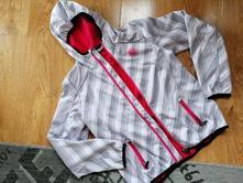 Prechodná softshell bunda, crivit,146