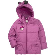 Minnie mouse zimní bunda, topolino,98 - 128