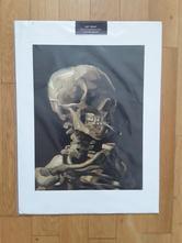 Obrazy a rámy   Tmavošedá - Detský bazár  278430df7dc