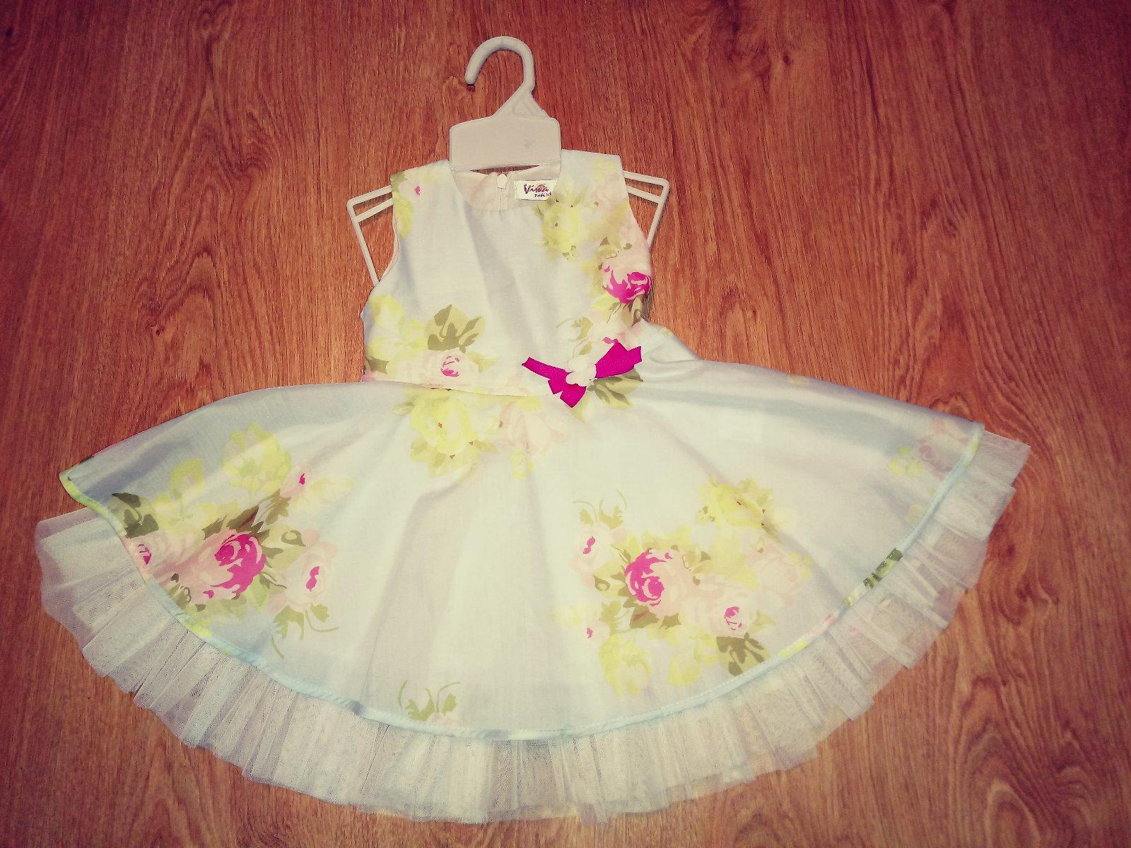 Spoločenské šaty 04d461eed42