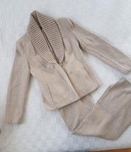 Obleky a kostýmy   Pre dámy   Mango - Detský bazár  ca927f6e295