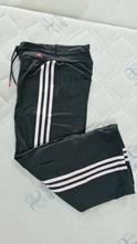Nohavice adidas poštovné zdarma, adidas,140