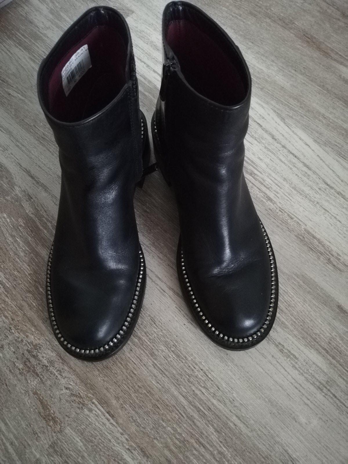 0eccde9f513d Topánky marc jacobs