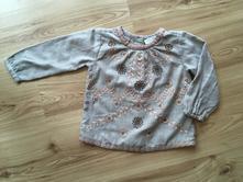 0b056d79e9d0 Detské košele a blúzky s dlhým rukávom   Pre dievčatá - Strana 35 ...