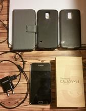 c3c057c1c Mobily, tablety a čítačky kníh / Samsung - Strana 5 - Detský bazár ...