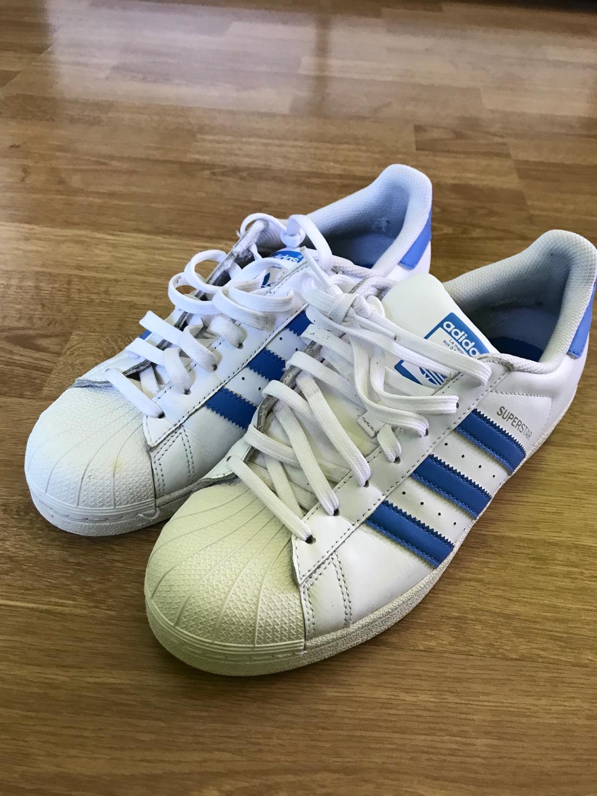 Adidas superstar 1b8f2b4455a