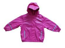 Dievčenská nepremokavá bunda lupilu, lupilu,98