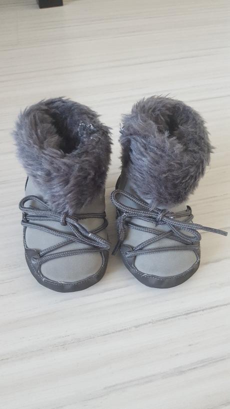 5b8c2a435c40 https   www.modrykonik.sk market detske-suknicky-satocky jdok6e ...