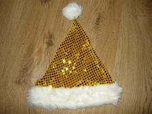 2cac70efa Detské slávnostné a vianočné oblečenie / Módny doplnok / Vianoce ...
