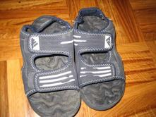 Sandalky, adidas,29
