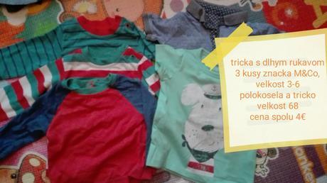 d6cd6d8f0ce8 https   www.modrykonik.sk market detske-bundy-vetrovky-kabatiky ...