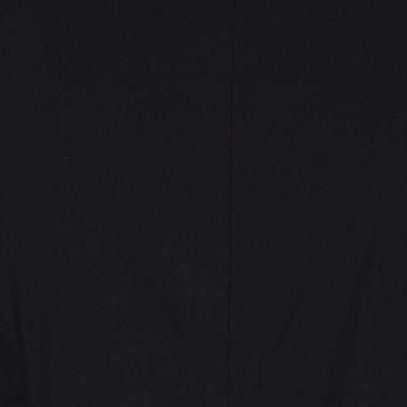 e1a5a587112f Seidensticker dámska body košeľa - čierna