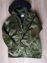 c3dbc28ddaf Zimné kabáty - Strana 92 - Detský bazár