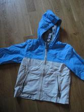 Prechodna bunda b2275ec9118