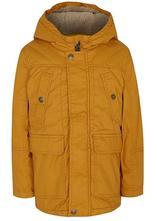 George vodeodolný zimný kabát, george,86 - 116