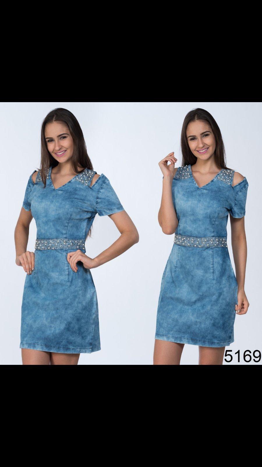 a363c44450b9 Riflové šaty