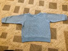 Hm pulover, h&m,86