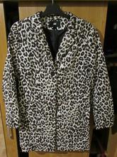 Kabát new look, h&m,40