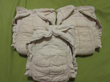 Plienky xxl, baby lucy,11 kg - 25 kg