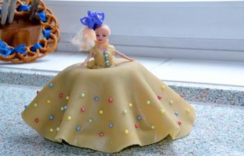 gulocky som na suknu prilepovala este ked bola sukna neoblecena :))).. da sa viac pritlacit..xixi :) a lepsie potom aj drzia..