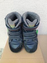 Detské čižmy a zimná obuv - Strana 667 - Detský bazár  0f85f7cdffe
