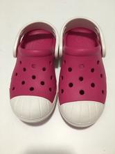 Original crocs, crocs,28
