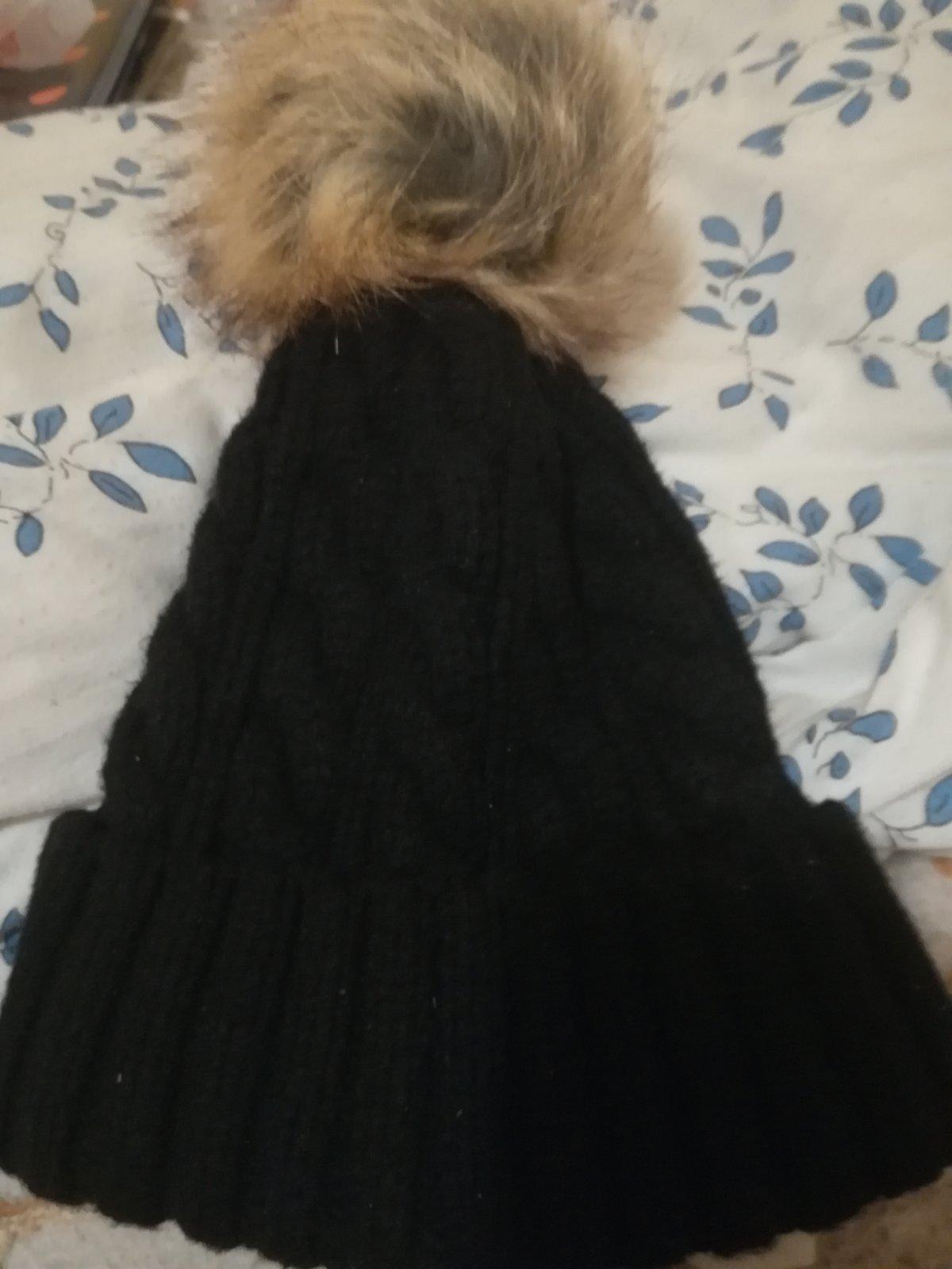 a9b15bdef Zimna pletena ciapka zľava, next,m - 8 € od predávajúcej slniecko1976 |  Detský bazár | ModryKonik.sk