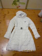 Zimné bundy 45010371fb9
