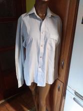 Pánska košeľa, 42