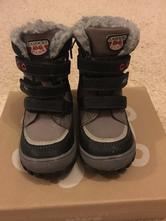551073fb0d Detské čižmy a zimná obuv - Strana 326 - Detský bazár