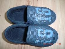 Papučky, bobbi shoes,27