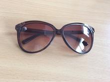 5988877ab6 Slnečné okuliare - Strana 14 - Detský bazár