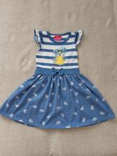 111952e39410 Detské šaty   Disney - Strana 20 - Detský bazár
