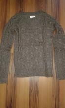 Dámsky pulóver, orsay,36