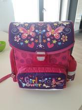 17fc96ec61 Detské ruksaky
