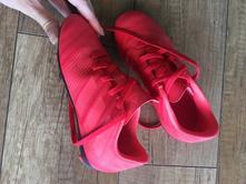 Adidas kopačky, adidas,31