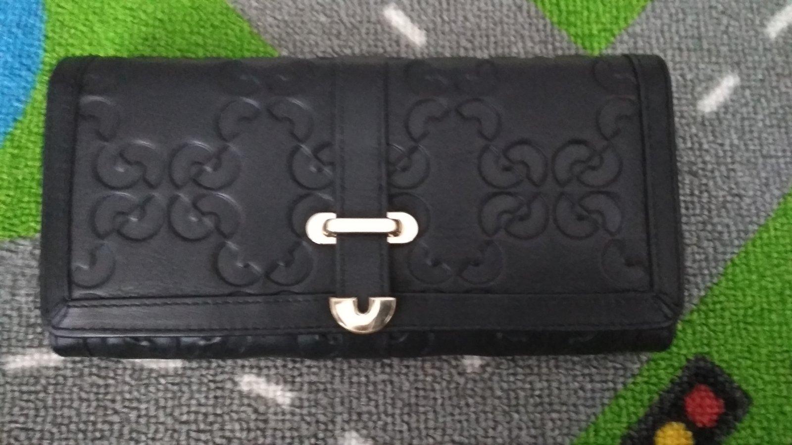 b2ed048366 Coccinelle peňaženka