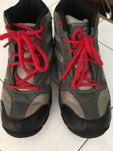73595ea933de Mckinley turisticky obuv
