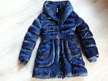 Krásna zimná bunda, 152