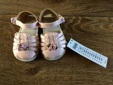 cd65c52d3155 Detské sandálky   Pre dievčatá - Strana 33 - Detský bazár ...