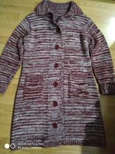 Dlhý sveter, 42